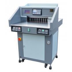 Papiersnijmachine FO-568HP