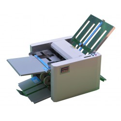 Paper folding machine FO-233