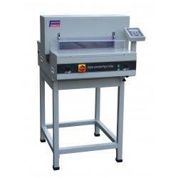 Papierschneidemaschine FO-465
