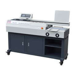 Hotmelt lijmmachine FO-8313