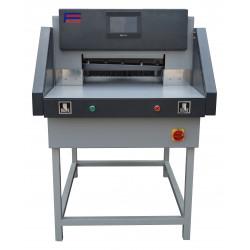 Papiersnijmachine FO-5680