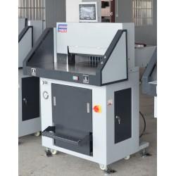 Papiersnijmachine FO-5280