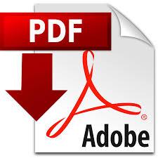 Papiersnijmachine FO-4880TS pdf