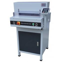 Papiersnijmachine FO-465