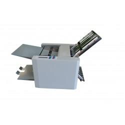 Paper folding machine FO-112M